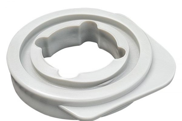 Float My Boat - Floating Dock Single Connection Lug Spacer